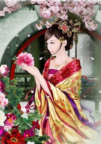 Ghe ron quai chieu tranh thai cua ky nu co dai-Hinh-4