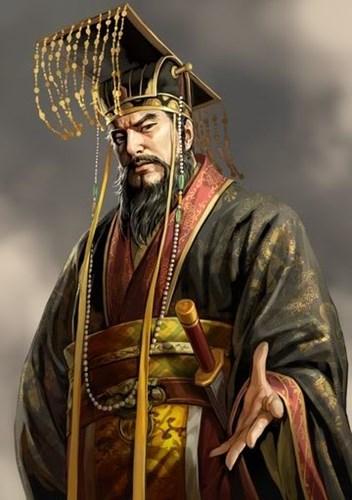 Giac mong truong sinh bat tu hao huyen cua Tan Thuy Hoang-Hinh-2
