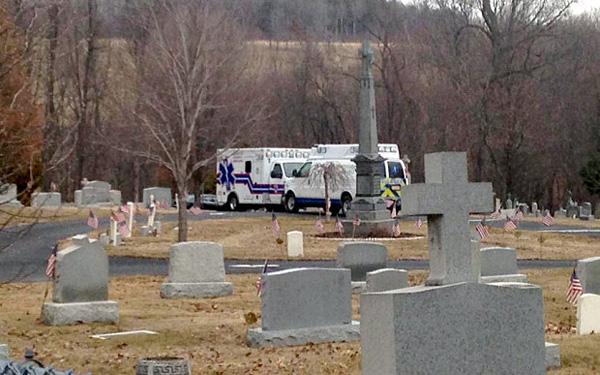 gravestone-7843-1427855775.jpg
