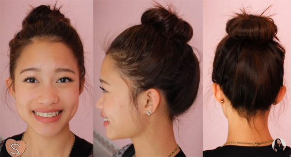 Hair-1-6248-1428998115.jpg