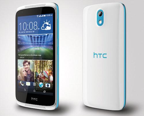 HTC-Desire-526G-Plus-Dual-Sim-3551-14252