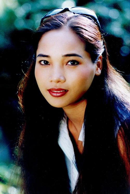 Nghệ sĩ Lê Vy