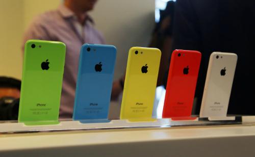 iPhone-5C-5990-1428294856.jpg