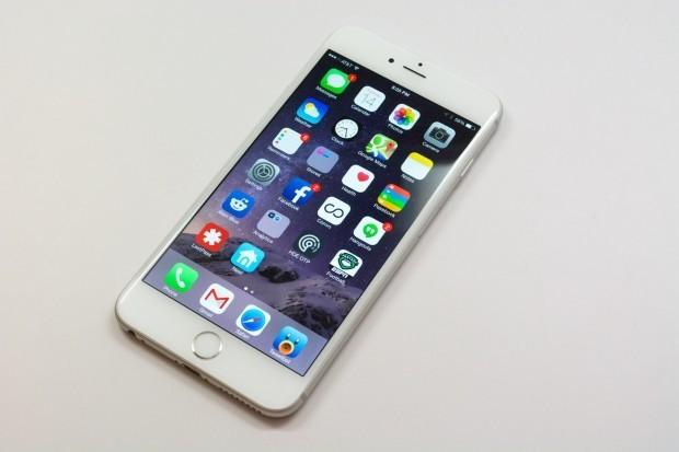 4 smartphone màn hình Full HD tốt nhất thị trường