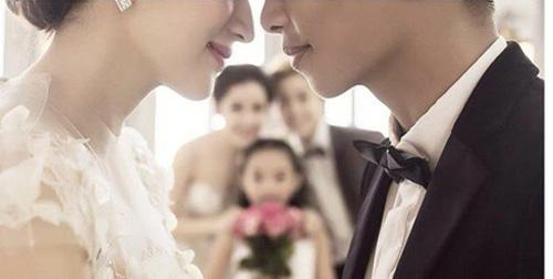 Hình ảnh Lộ diện chồng sắp cưới của Khánh Thi? số 1