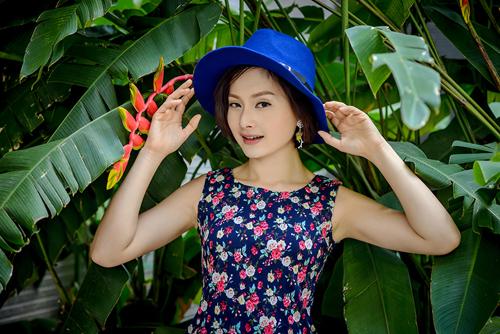 lanphuong-2-5425-1428373562.jpg