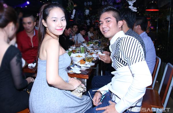 luong-bich-huu-1-8292-1423477789.jpg