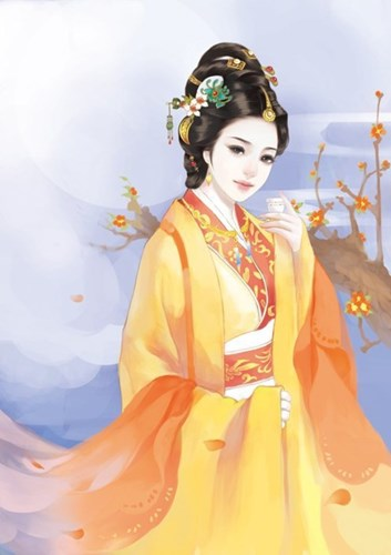Ly ky chuyen ong hoang ly hon voi thi the vo-Hinh-6