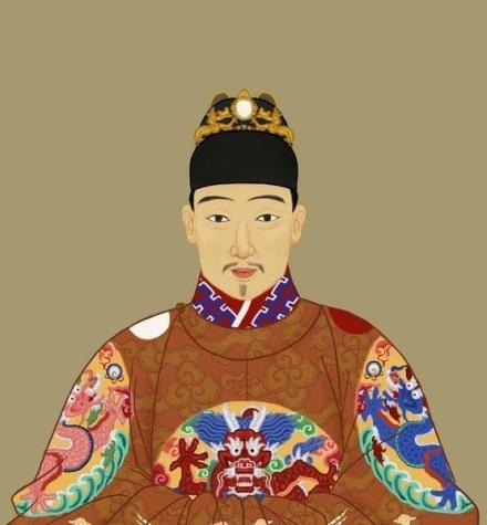 Ming Chongzhen.jpg
