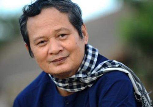 Nhạc sĩ An Thuyên vừa đột ngột qua đời chiều 3/7 tại Hà Nội do nhồi máu cơ tim cấp. Ông từng dành tới 10 năm để hoàn thành bài hát kinh điển Ca dao em và tôi.