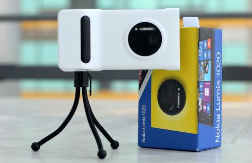 Nokia-Lumia-1020-9894-1425869838.jpg