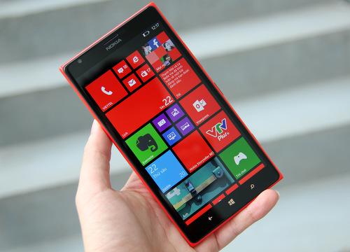 Nokia-Lumia-1520-VnExpress-5800-14248356
