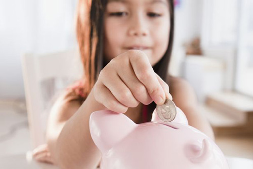 saving-kid-dailyrecord-2325-1433323207.j