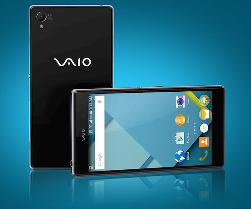 Smartphone-Vaio-7129-1425002610.jpg