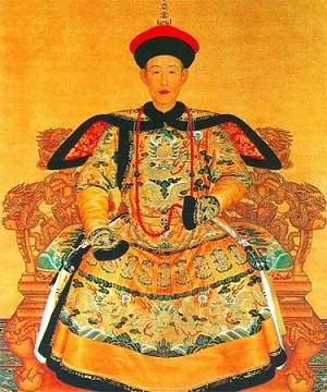 Top nhung cai nhat cua cac ong hoang ba chua Trung Quoc-Hinh-8