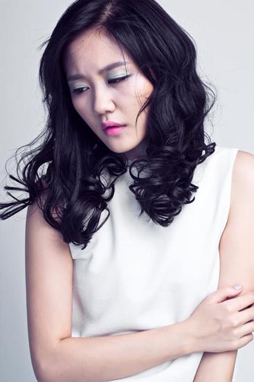 van-mai-huong-tim-su-yen-on-2565-1427509