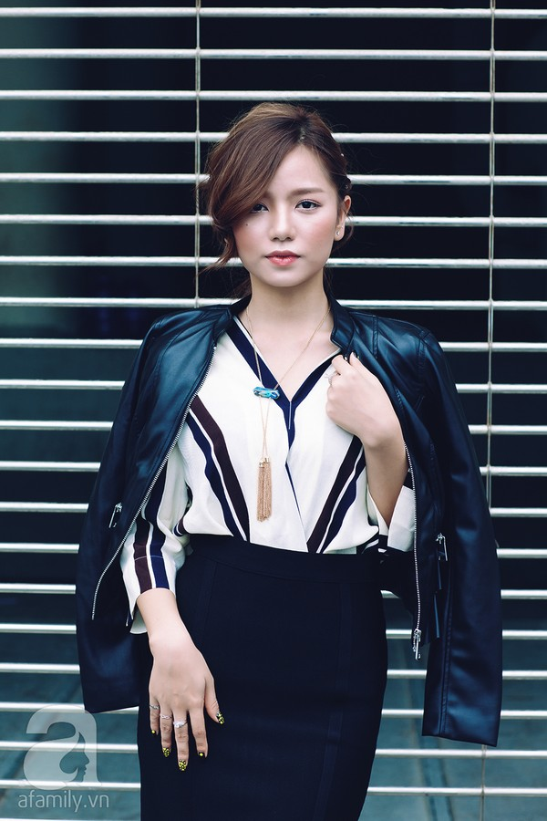 hạ anh