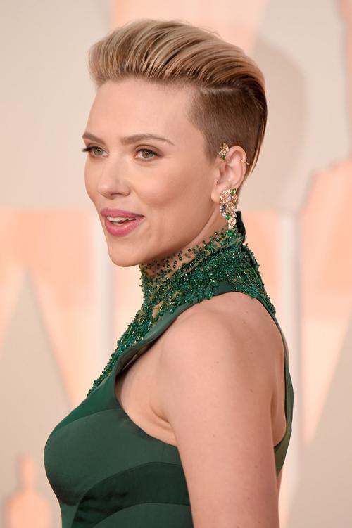 Scarlett-Johansson-3793-1424742583.jpg