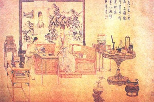 Vi sao vua Can Long yeu nhieu nhung van song rat tho?-Hinh-11
