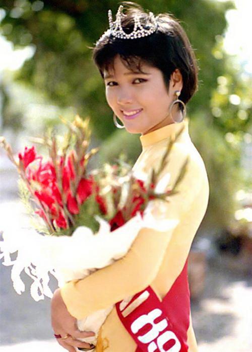 kieu-khanh-ok-5428-1440038199.jpg