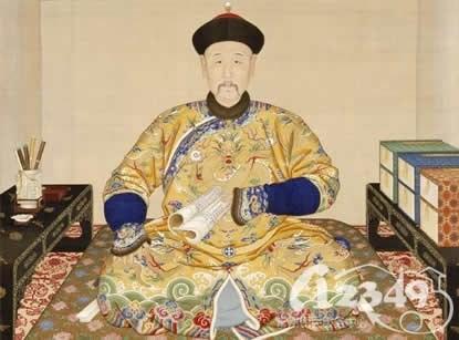 Vi sao vua Can Long yeu nhieu nhung van song rat tho?-Hinh-13