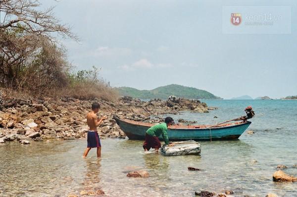 du lịch, du lịch Việt Nam