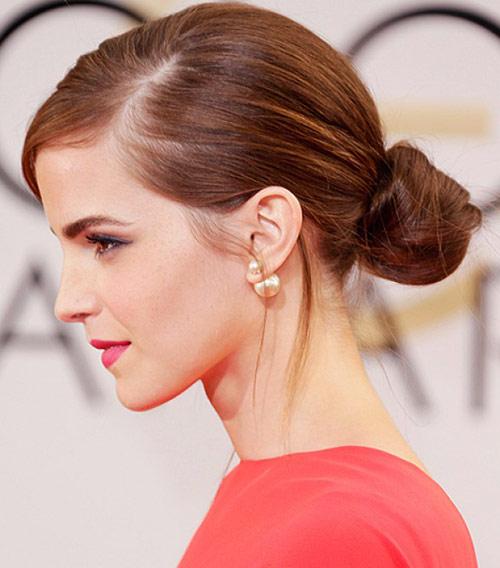 5-Emma-Watson-3724-1427195640.jpg