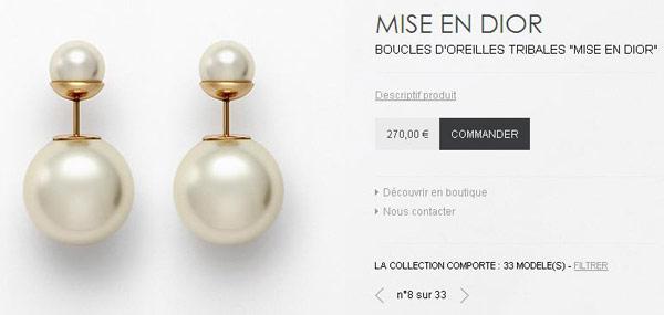 5-bong-tai-Dior-9593-1427195640.jpg