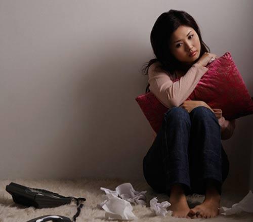 Học lỏm gái hư cách khiến chồng mê mệt - 5