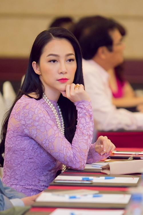 Linh Nga - 6