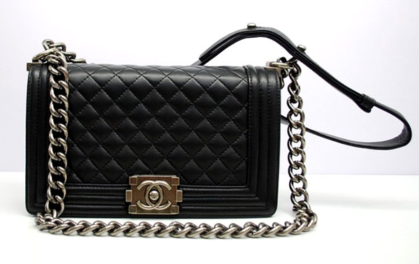 1-Chanel-Pre-Fall-2013-bag-1651-14271956
