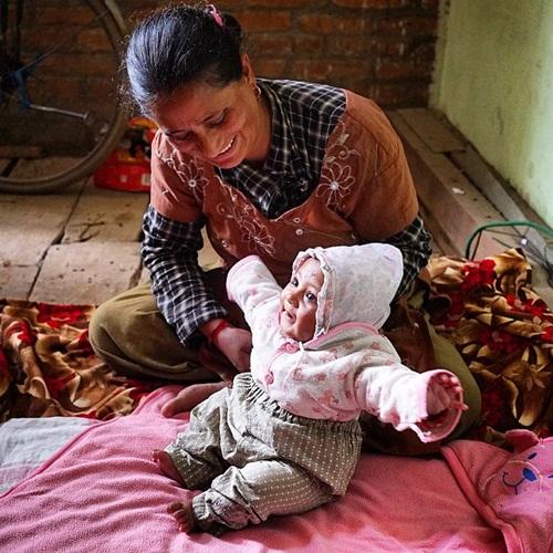 150430103324-nepal-baby-large-3050-7202-