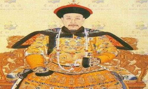 Vi sao vua Can Long yeu nhieu nhung van song rat tho?-Hinh-2