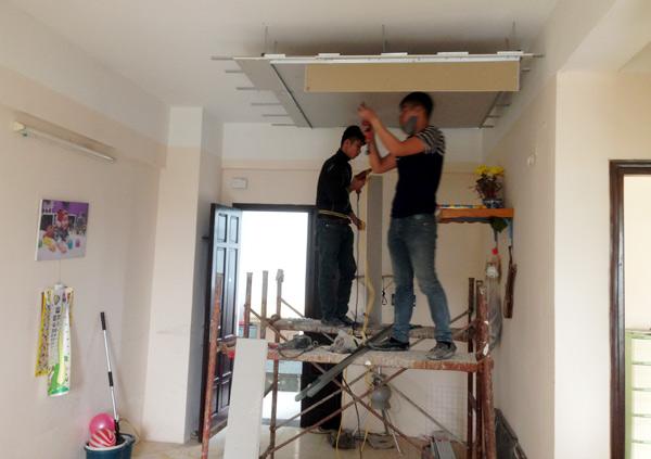 sửa-nhà-cuối-năm, thi-công, sửa-chữa, dịch-vụ-dọn-nhà, sơn-nhà, vật-liêu-xây-dựng
