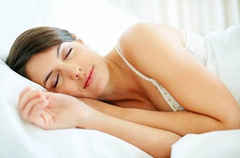 Ngủ, 1 giờ, ham muốn tình dục, 14%