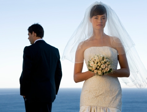 cưới, đám cưới, chi phí đám cưới