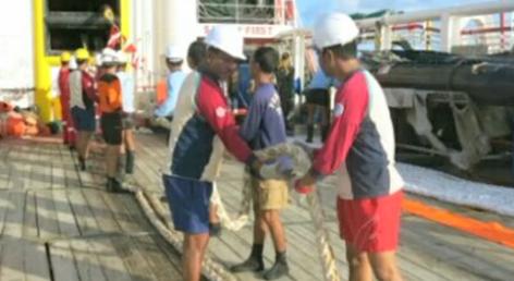 Bo truong giao thong Indonesia thac mac tai sao chi co QZ8501 gap nan tren CNN-hinh-anh-2