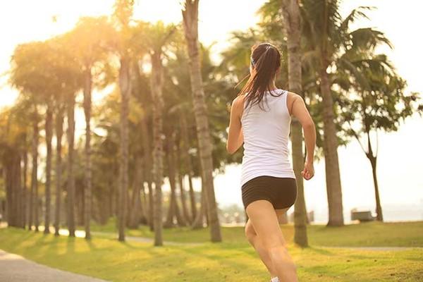 cách giữ gìn sức khỏe khi ăn uống giải độc cơ thể 2