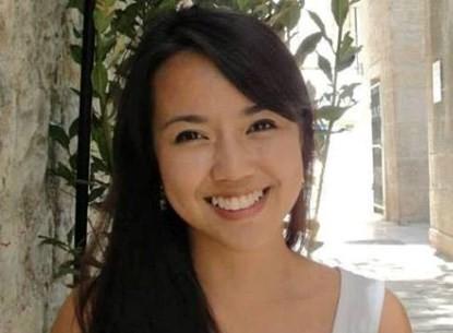 Nguyễn Ngọc Nhất Hạnh là con gái bà Nguyễn Thị Mai Thanh, Chủ tịch Hội đông quản trị kiêm Tổng giám đốc công ty cổ phần cơ điện lạnh REE
