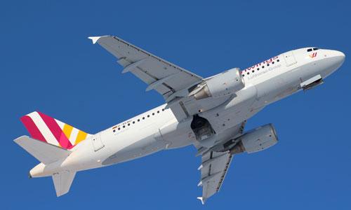 germanwings-a-3660-1427452825.jpg