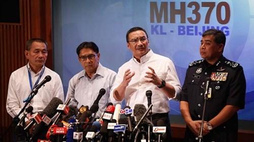 Gia thuyet moi noi len quanh vu may bay MH370 mat tich-Hinh-2