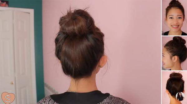 Hair-2-6668-1428998115.jpg
