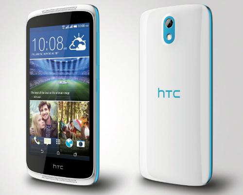 HTC-Desire-526G-Plus-Dual-Sim-1523-14261