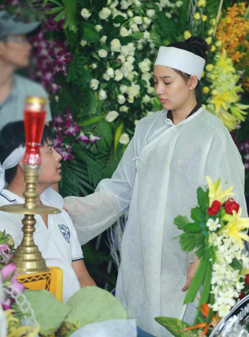 kieu-oanh-1367-1431149599.jpg