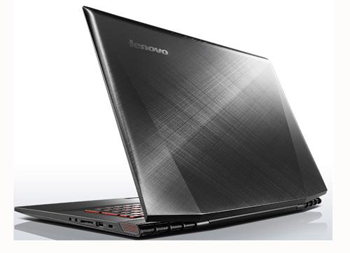 Lenovo Y7070.