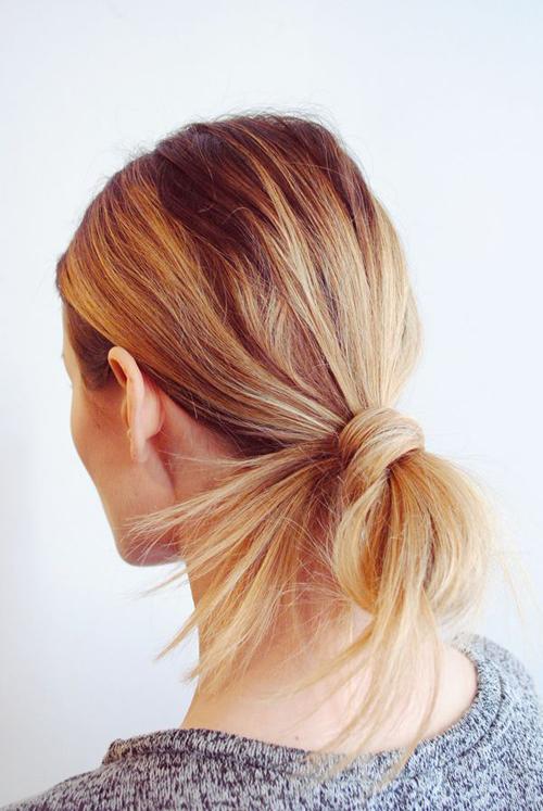 looped-ponytail-3519-1429606109.jpg