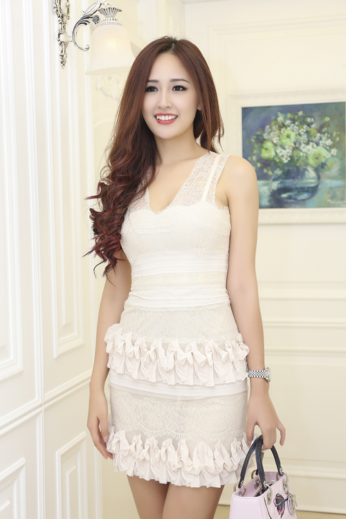mai-phuong-thuy1-7891-1421721498.jpg