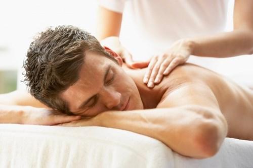 Những bệnh không nên đi massage thường xuyên - Ảnh 2