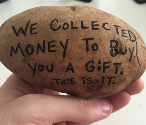 potato-2-9252-1440044967.jpg