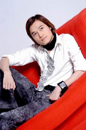Quang-Vinh-2922-1433907287.jpg